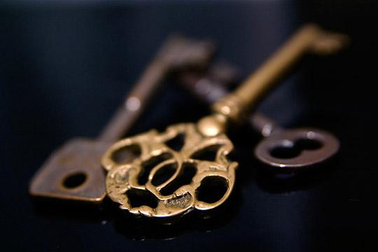 092711-keys