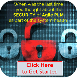 PLM Tech Tips: Agile PLM System Administrator Utilities for Windows