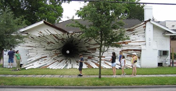 House with Hole.jpg