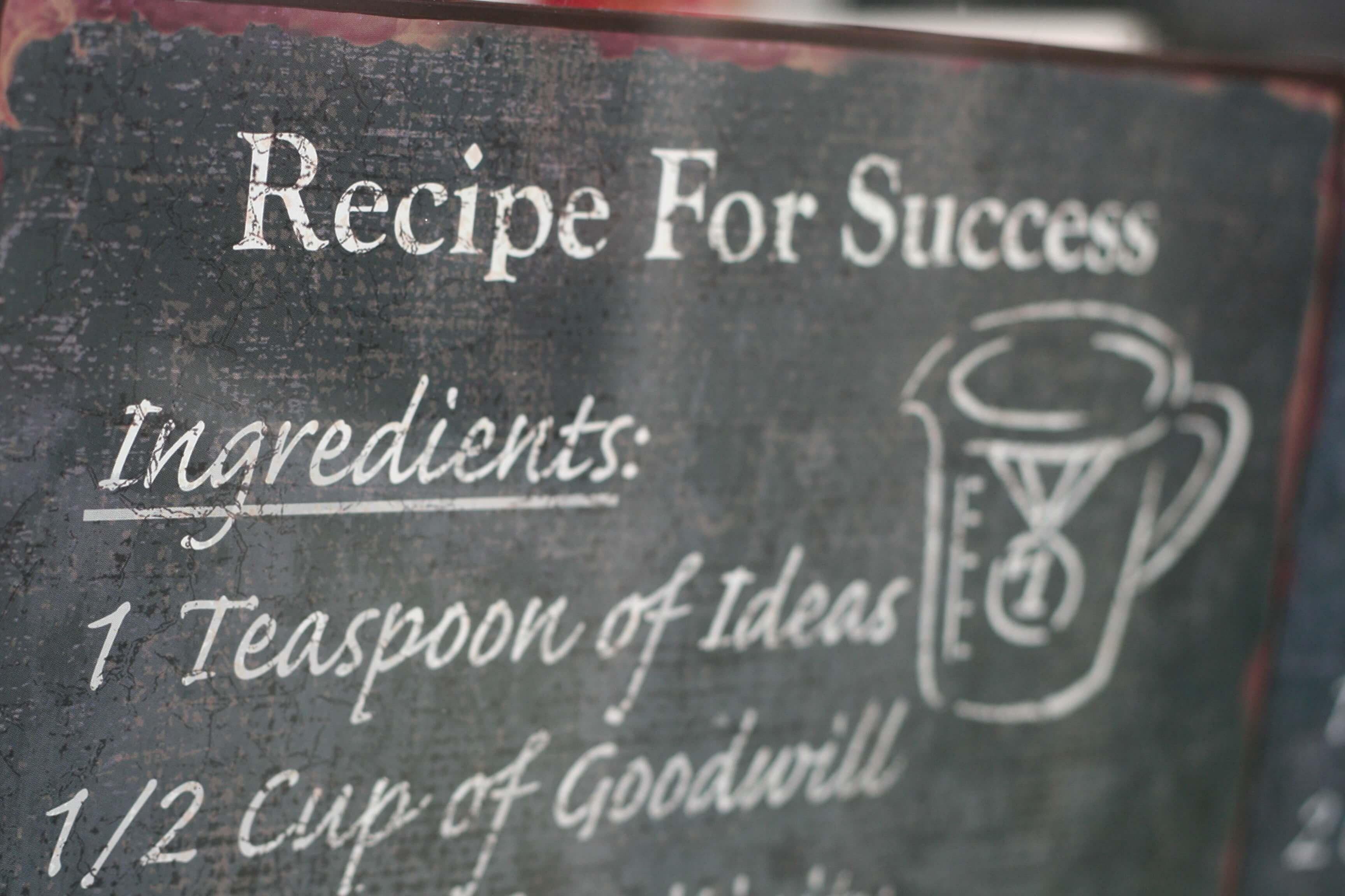 ZWS PLM Recipe For Success.jpg