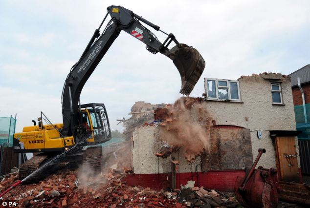house demolition.jpg