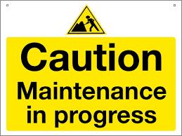 maintenance in progress.png