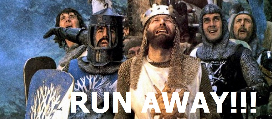 monty-python-and-the-holy-grail.jpg
