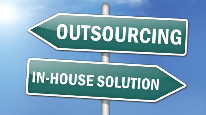zws plm outsourcing blog 2.jpg