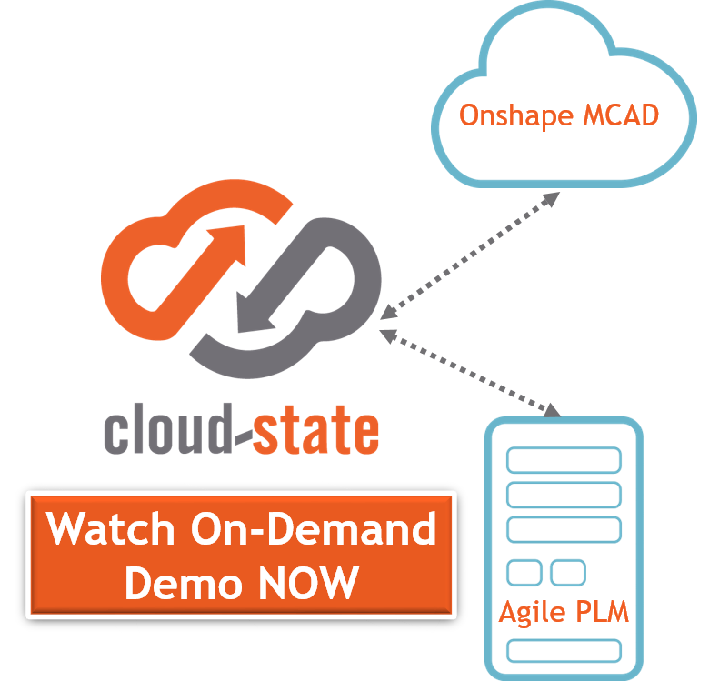 Cloud-to-on-prem watch now.png