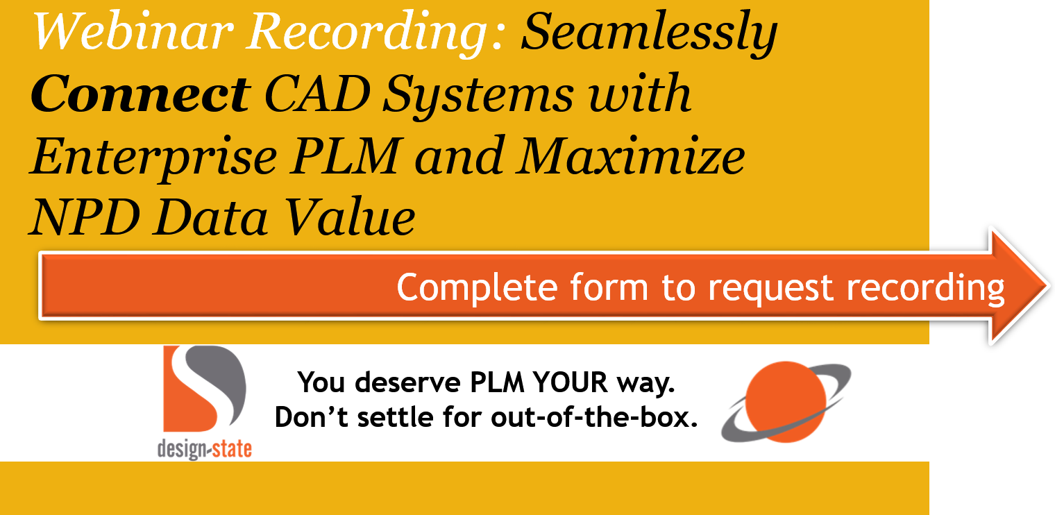 DESIGN Webinar Recording Request LP Banner.png
