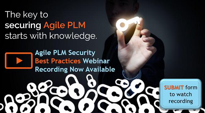 Request Recording Agile Security Webinar LP.png
