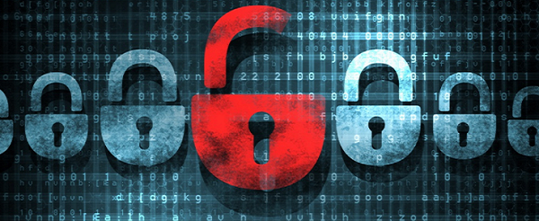 Why is Oracle Agile PLM Security important?