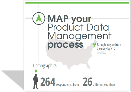 ZWS PTC PDM Cloud infographic cover 2.png