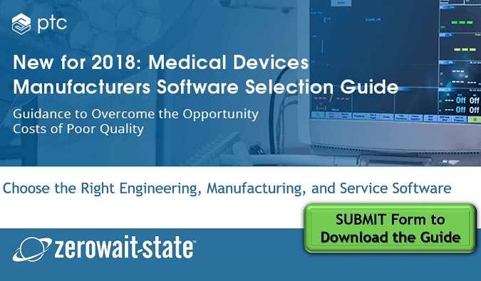 LP ZWS PTC Tech-Clarity Med Dev Software Selection Guide.png