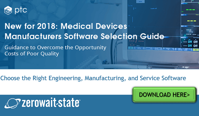 ZWS PTC Tech-Clarity Med Dev Software Selection Guide.png