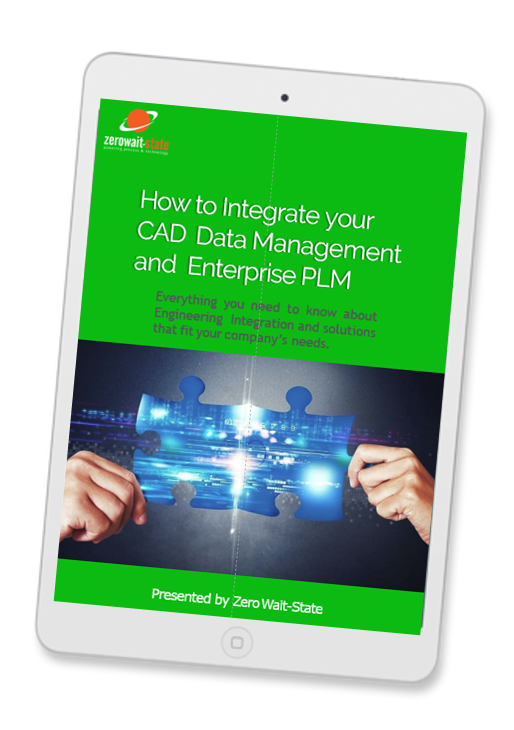 zws plm EC ebook cover.png