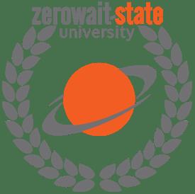 ZWS_University_Crest_NoTagline.png
