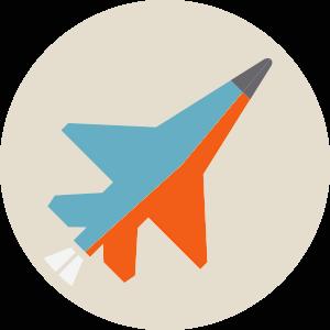 aerospace-icon.png
