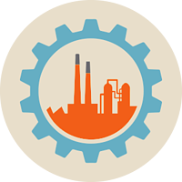 industrial-icon.png