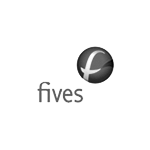 fives machining systems