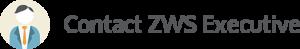 contact_executive