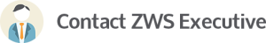 Contact-Executive-button