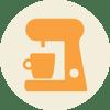 DIY-coffeemaker-icon.png