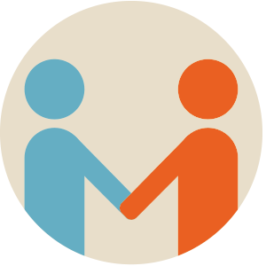 Partnerships-Icon.png