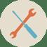 ZWS-Tools-Small