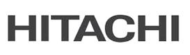 hitachi computer products