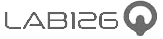 lab126