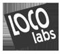 locolabs LLC