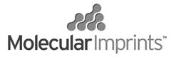 molecular imprints, inc