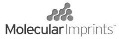 molecular imprints, inc