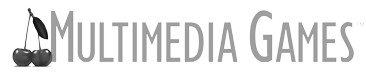 multimedia games