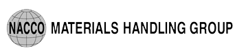 nacco materials handling group