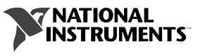 national instruments corporation