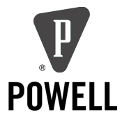 powell industries