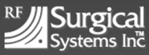 RF surgical