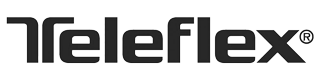 teleflex, inc.