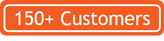 150_Customers_PNG.png