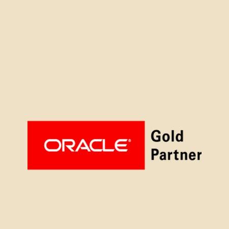 Oracle_Gold_JPG.jpg