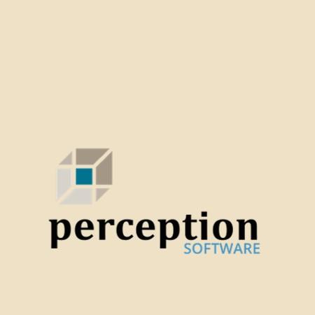 Perception_Square_JPG.jpg