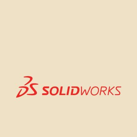 SolidworksJPG.jpg