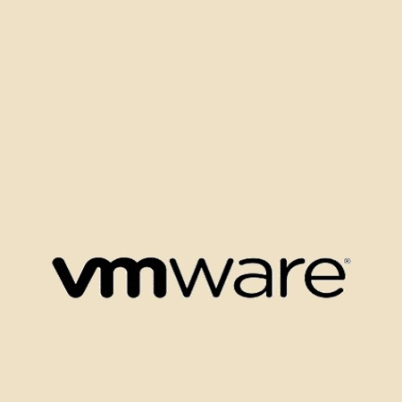 VMwareJPG.jpg