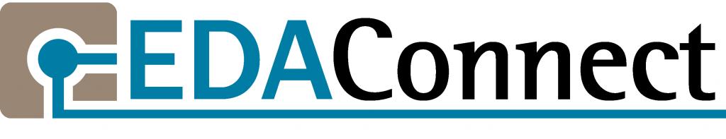 EDAConnect Logo.png