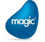 Magic Software