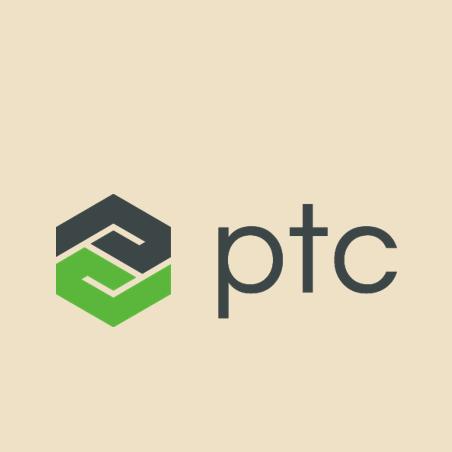 PTC Partner.png