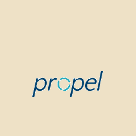 Propel Partner.png