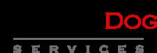 SmartDog Services