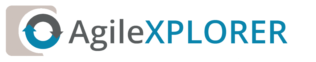 agilexplorer logo.png