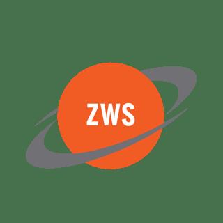 ZWS LOGO-02.png