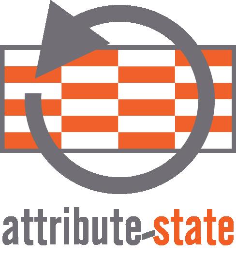 AttributState-Logo-Name.png