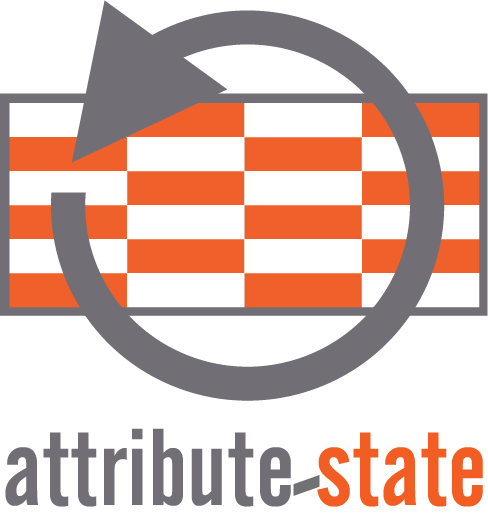 AttributState-Logo-Name.png